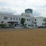 本宿8 林田内科医院