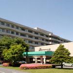 石戸・北里メディカルセンター