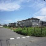 現地写真 4