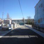 石戸5丁目現地写真3