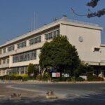 桶川小学校