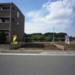 下石戸下(4)